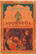 Ayurveda---O-Caminho-da-Saude-1png