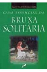 Guia-Essencial-da-Bruxa-Solitaria-1png