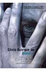 Chico-Buarque-do-Brasil-1png