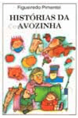 Historias-da-Avozinha-1png
