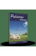 Palavras-Amigas-1png