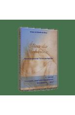 Etica-do-Espirito---Estudo-da-Moral-em-O-Livro-dos-Espiritos-1png