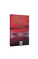 Forca-do-Amor-de-Sofia-A-1png