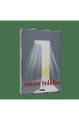 Adeus-Solidao-1png