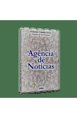Agencia-de-Noticias-1png
