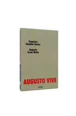 Augusto-Vive-1png