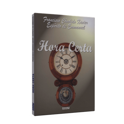 Hora-Certa-1png