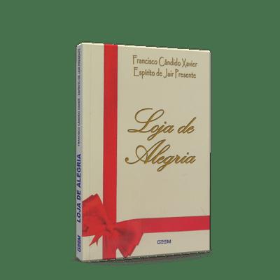Loja-de-Alegria-1png