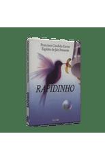 Rapidinho-1png