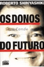 Donos-do-Futuro-Os-1png