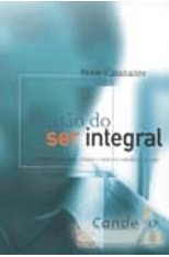 Gestao-do-Ser-Integral-1png