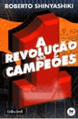 Revolucao-dos-Campeoes-1png
