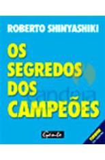 Segredos-dos-Campeoes-Os-1png