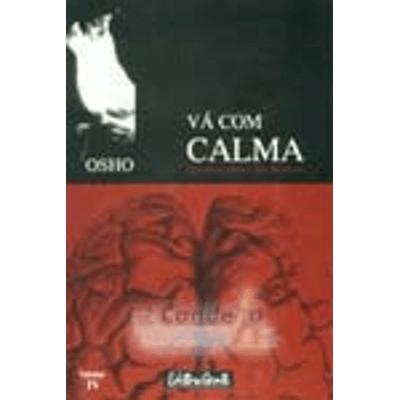 Va-com-Calma---Vol.-4-1