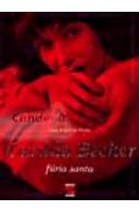 Cacilda-Becker---Furia-Santa-1png