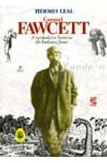 Coronel-Fawcett-A-Verdadeira-Hist.-do-Indiana-Jones-1