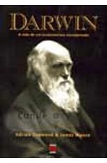 Darwin---A-Vida-de-um-Evolucionista-Atormentado-1png