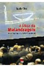 Etica-da-Malandragem-A-1png
