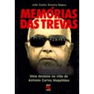 Memorias-das-Trevas-1png