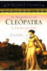 Memorias-de-Cleopatra-As---Volume-1-1png
