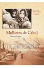 Mulheres-de-Cabul-1png