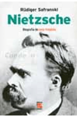Nietzsche---Biografia-de-uma-Tragedia-1png