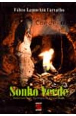 Sonho-Verde-1png