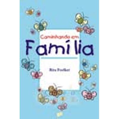 Caminhando-em-Familia-1png