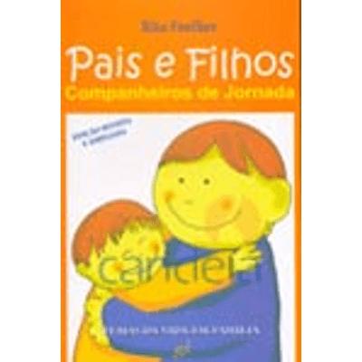 Pais-e-Filhos---Companheiros-de-Jornada-1png