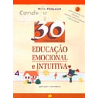 Trinta-Atividades-de-Educacao-Emocional-e-Intuitiva---Vol.-2-1
