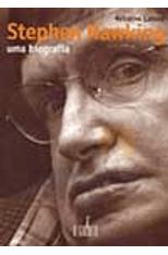 Stephen-Hawking---Uma-Biografia-1png