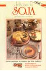 Delicias-da-Soja--Um-Cardapio-Nutritivo-1png