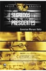 Dossie-Brasilia---Os-Segredos-dos-Presidentes-1png