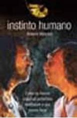 Instinto-Humano-1png