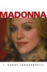 Madonna---Uma-Biografia-Intima-1png