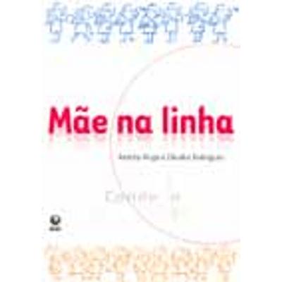 Mae-na-Linha-1png