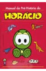 Manual-da-Pre-Historia-do-Horacio-1png