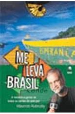 Me-Leva-Brasil-1png