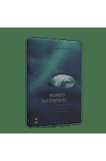 Mundo-Sustentavel-1png