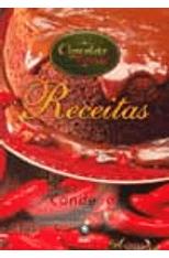 Receitas--Chocolate-com-Pimenta-1png