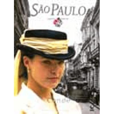 Sao-Paulo-Atraves-da-Minisserie-um-So-Coracao-1png