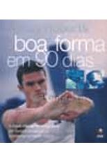 Boa-Forma-em-90-Dias-1png