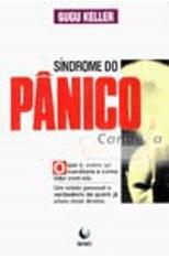 Sindrome-do-Panico-1png