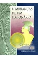 Lembrancas-de-um-Legionario-1png