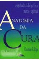 Anatomia-da-Cura-1png