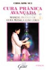 Cura-Pranica-Avancada-1png