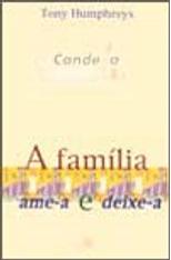 Familia-Ame-a-e-Deixe-a-A-1png