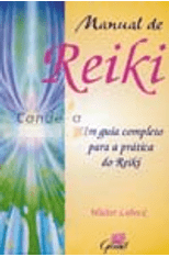 Manual-de-Reiki-1png