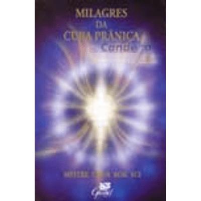 Milagres-da-Cura-Pranica-1png