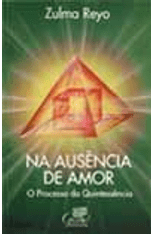 Na-Ausencia-de-Amor-1png